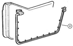 Jeep Wrangler 2 Door Soft Top 2 Door Wrangler Light Bar