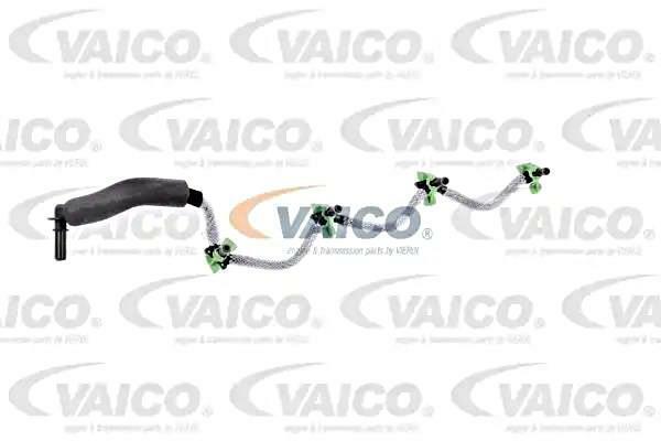 VAICO Fuel Line For PEUGEOT CITROEN 2008 206 206+ 207 Sw