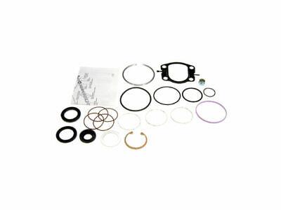 For 1997-1999 Chevrolet K1500 Steering Gear Seal Kit
