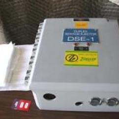 Zoeller Duplex Pump Control Panel Wiring Diagram Rj12 Cat5 Alternator Controller Ebay Item 5 Sje Rhombus 10 1317 Rev A Enclosure