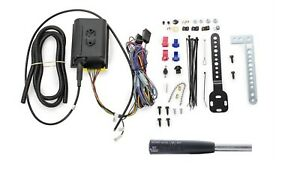Dakota Digital Electronic Cruise Control Kit with Cutoff
