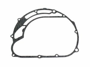 KR Clutch Cover Gasket Yamaha XJ 600 N/S Diversion