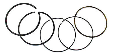 Namura Standard Bore Piston Rings 1991-2002 Suzuki King