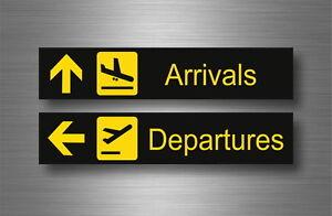 departures airport the best