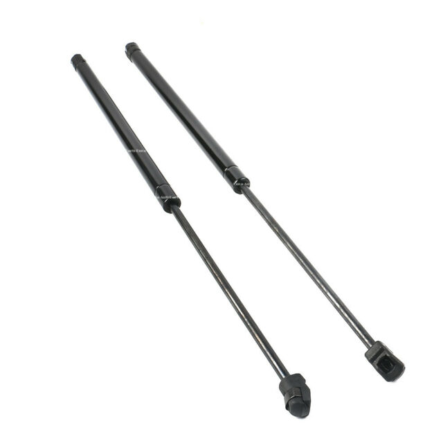 2xFront Hood Lift Supports Struts Shocks fit for Acura MDX