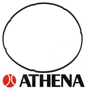 ATHENA INNER CLUTCH GASKET FITS KTM ADVENTURE 990 LC8 2006