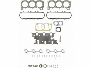 Head Gasket Set For 1986-1992 Ford Ranger 2.9L V6 1988