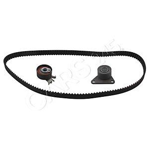 SWAG Timing Belt Kit Fits VOLVO C70 S40 S60 S70 S80 V40