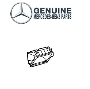 For Mercedes W203 C209 C230 C240 C280 CLK320 Cabin Air