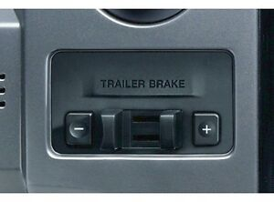 2013 Nissan Frontier Trailer Wiring 2011 2012 2013 2014 Ford F150 Factory Trailer Brake