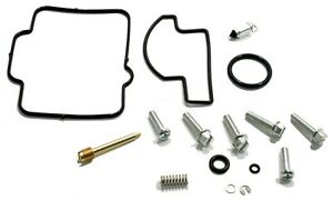 KTM EXC 250, 2004-2005, Carb / Carburetor Repair Kit