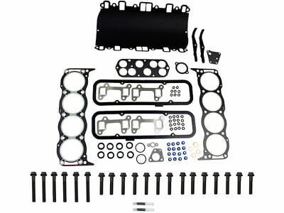 For 1995-2002 Land Rover Range Rover Head Gasket Set
