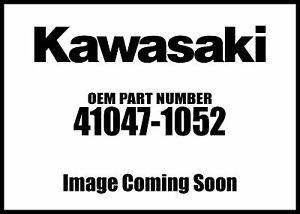 Kawasaki 1991-2020 Mule Shoe Assembly Brake Rr 41047-1052