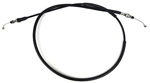 Kawasaki OEM PWC Throttle Cable 1995-1999 STS STX 750 900