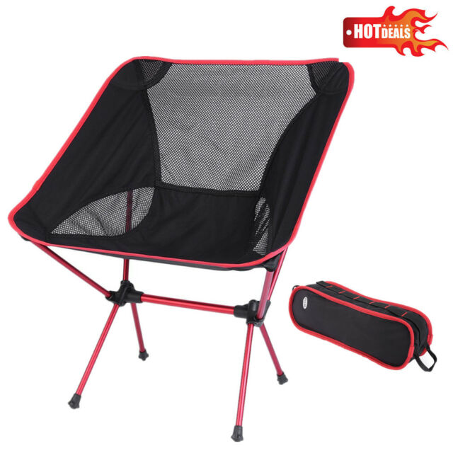 fishing chair carry bags and a half sleeper ikea folding seat stool portable outdoor camping garden beach bag