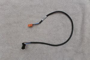 Permobil 305676 500mm Actuator Cable C300 C500 Power Chair