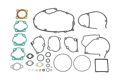 70-73 Kawasaki G3 G4 G5 Engine Gaskets Set New