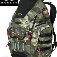 Kitchen Sink Capacity Stainless Steel Appliance Set Oakley Herb Camo 34l Laptop Backpack Daypack Image Is Loading