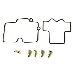 Carburettor Repair Kit for Yamaha YZ 250 F from 2003- 2009