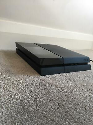 PS4. Psvr with accessories and games   eBay