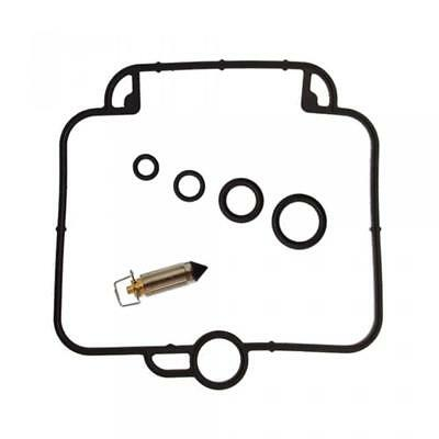 Repair Kit Carburetor Tourmax Suzuki Motorcycle 750 Gsxr