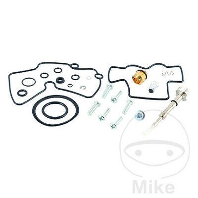 All Balls Carburetor Repair Kit 26-1521 KTM EXC 450 Racing