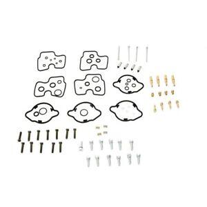 Carburetor Carb Repair Kit Honda '94-'03 VF750C/ '97-'00