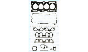 Cylinder Head Gasket Set For NISSAN SENTRA SE-R SPEC V 16V