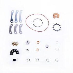 Turbo Rebuild Kit For RB20DET RB25DET Journal Bearing