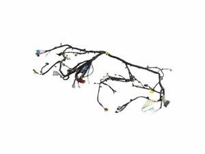 Instrument Panel Wiring Harness Mopar 68333527AB fits 2018
