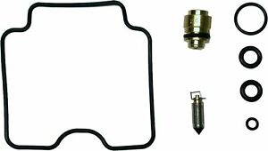 Carb Repair Kit For Suzuki GS 500 F-K4 (GM51A) (Fully
