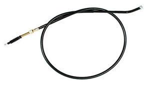 KAWASAKI KL650, KLR650 KLR 650 ENGINE CLUTCH CONTROL CABLE