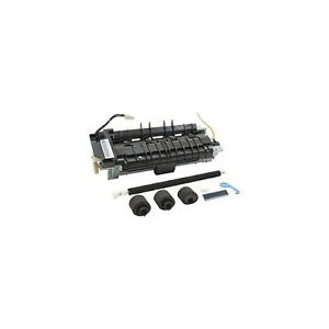 HP P3005 / M3027 / M3035 Series Maintenance Kit Q7812