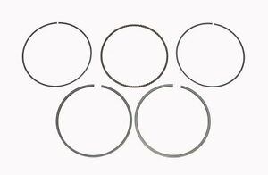 WSM Kawasaki 750 Brute Force 2005-2011' Piston Ring Set 51