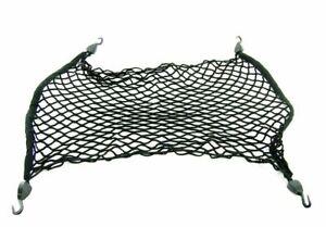 Floor Style Cargo Net For BMW 525i 528i 530xi 535i 535ix