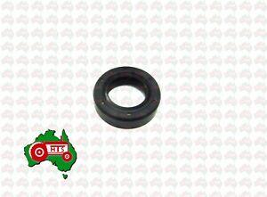 Tractor Diff Lock Oil Seal International B250 B275 414 434