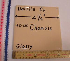 glossy ceramic tile by daltile k180