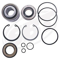 Sea-Doo Jet Pump Rebuild Kit Speedster Utopia 205 SE 155