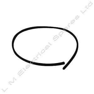 Soleplate Rope Seal Gasket For Dyson DC01 DC04 DC07 DC14