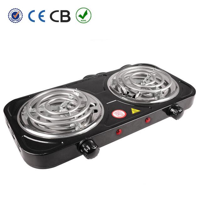Sears Heat Rite Electric 2 Qt Stoneware Crockery Cooker Hot Plate 6458 For Sale Online Ebay