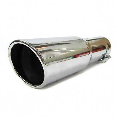 d diesel silencer exhaust system 406