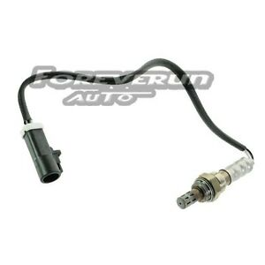 New Oxygen O2 Sensor For Ford Explorer F150 Pickup Truck