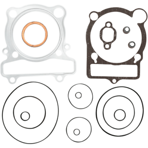 Top End Gasket Kit For 2004 Yamaha YFM350X Warrior ATV