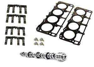 MDS Delete Kit for 2009-2015 Dodge Durango Ram 1500 5.7L