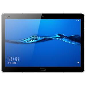 Huawei MediaPad M3 Lite 10 Octa Core Android 7.0 Tablet 10.1 inch Fingerprint
