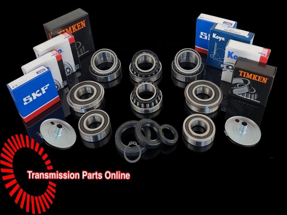 medium resolution of details about citroen c3 c4 picasso 1 6 2 0 hdi 6 sp semi auto 20ds g box advanced repair kit
