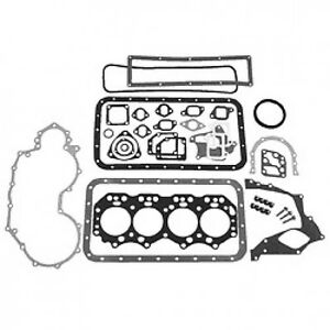 Toyota 5r Forklift Engine, Toyota, Free Engine Image For