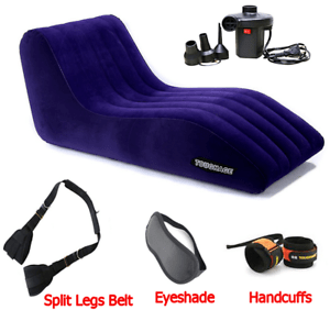 tantra chair ebay baby chairs walmart sex furniture inflatable sofa produced for kamasutra and relax |