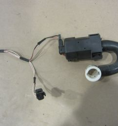 towmate wiring diagram [ 1600 x 1200 Pixel ]