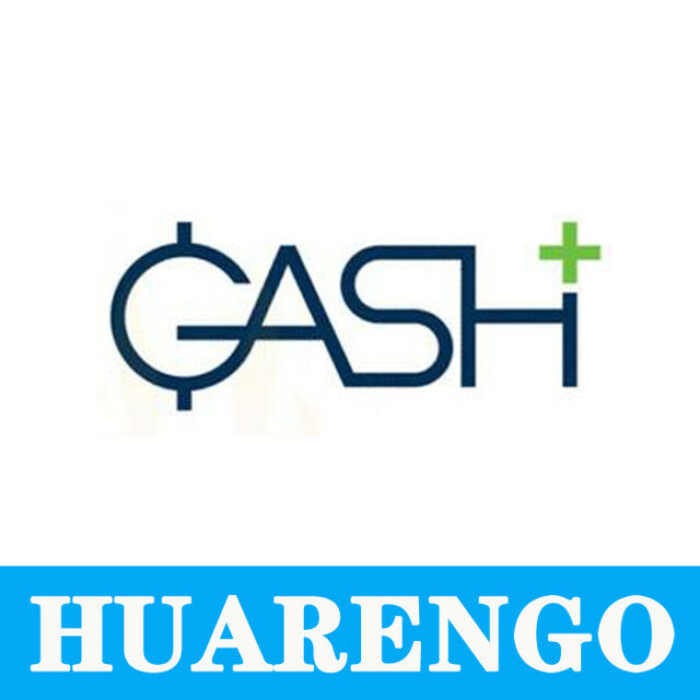 GASH 美國充值 香港橘子GASH 通用點卡 100點 新楓之谷Beanfun樂豆點 官方直充 卡密 余額 paypal 充值GASH top up | eBay